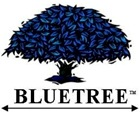 blue-tree-allied-angels